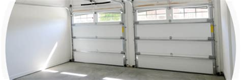 Low Overhead Garage Door Low Overhead Garage Lowoverheadgara