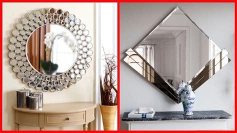 amazing mirror designs  home latest decoration ideas