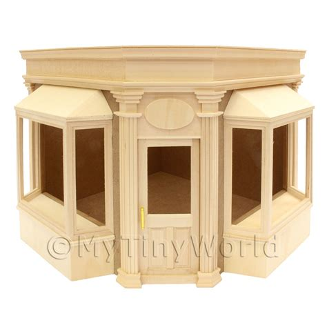 miniature world dolls house shop dolls house miniature dolls houses dolls house miniature double bay corner shop kit