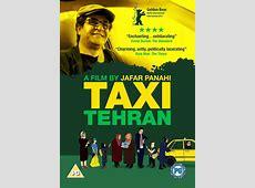 Buy Taxi Tehran - Shop Iranian Revolution