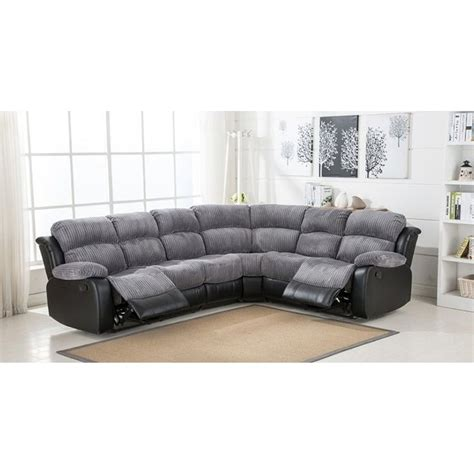 New 28 Cheap Sofa Cheap Sofa Melbourne Hereo Sofa