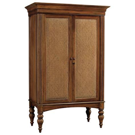 howard miller hide a bar cabinet howard miller lodi hide a bar cabinet cabinets matttroy