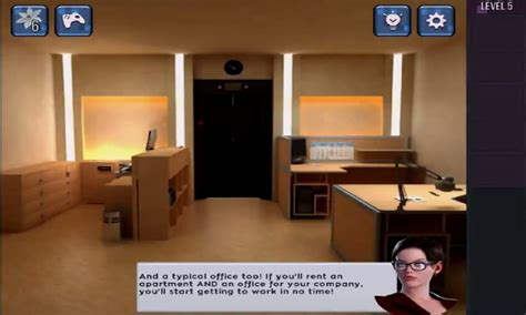 Escape Room Level 5 by Can You Escape 4 Level 5 Walkthrough