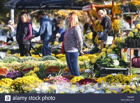 Velika Dress Bordir floral arrangements stock photos floral arrangements