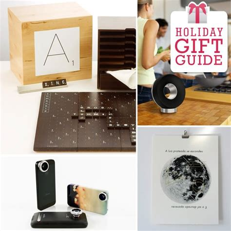 best gifts for 2012 best gifts for geeks 2012 popsugar tech