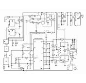 Wiring Diagram  Read And Draw Diagrams