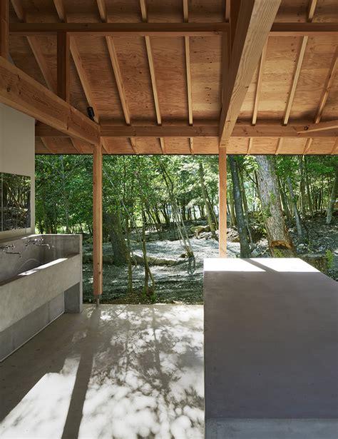 home front design for modern living 100 terrace design pakistan modern living room