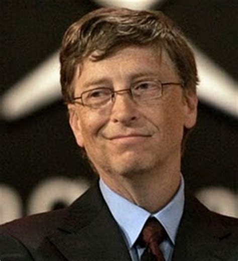 Bill Gates Facebook Money Giveaway - bill gates is 75 richer thanks to the johnston boys
