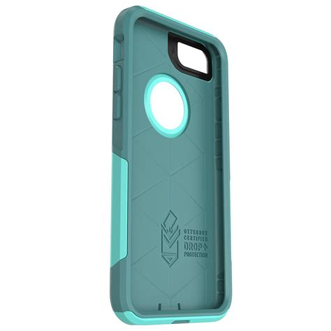 Otterbox Commuter Iphone 4 otterbox commuter series dual layer drop protection