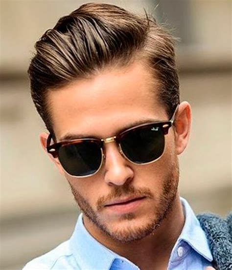 southern man hair style hipster haircut for men in the 21st century