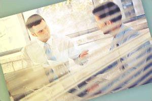 oficina de hacienda sevilla tel 233 fono cita previa hacienda sevilla atenci 243 n al ciudadano