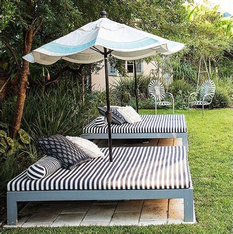 patio bed furniture best 25 cheap patio furniture ideas on diy