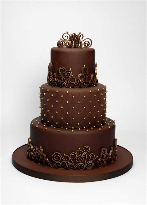 Chocolat V 4 115 best torty images on birthdays fondant