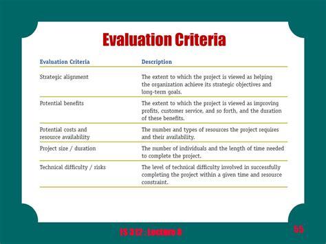 design competition evaluation criteria technical design document template videogame design and