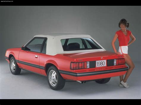 where to buy car manuals 1980 ford mustang windshield wipe control ford mustang 1980 pictures information specs