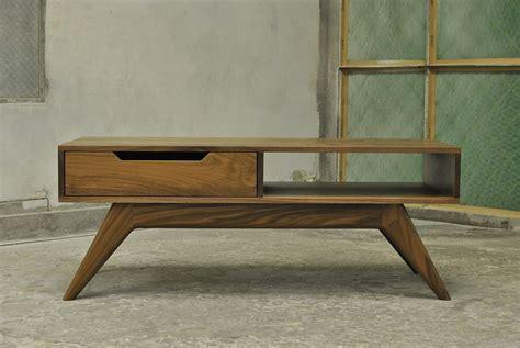 mid century modern table legs mid century modern coffee table legs home design