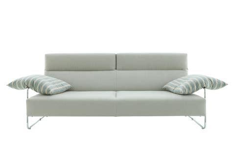 ligne roset nils sofa ligne roset sofa prado voltige sofa by didier gomez for