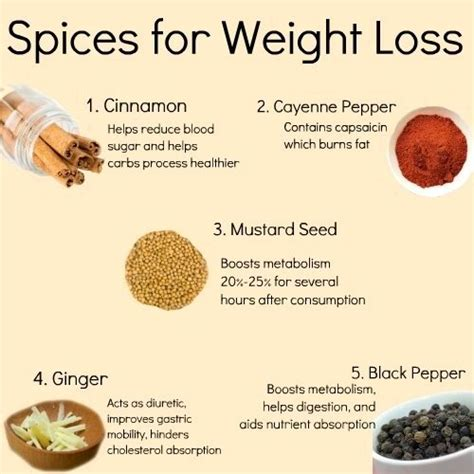 Deadly Ingredients That Can Kill Your Weight Loss Diet by Certain Foods That Kill Belly And Others That Cause