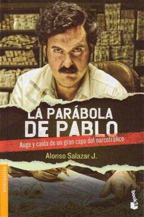 biografia alonso salazar j shareware blog descargar la parabola de pablo