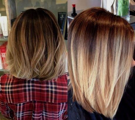 Aktuelle Haarschnitte by Aktuelle Haarschnitte 2018