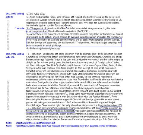 biografi hitler pdf vores bidrag ang svensk eskorte af tyske skibe 1941 ect