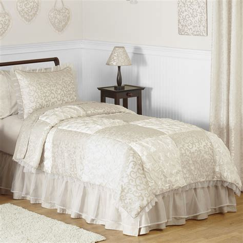 victoria comforter set sweet jojo designs victoria 4 piece twin comforter set