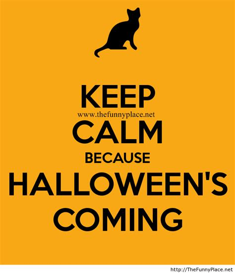 images and phrases for halloween awesome halloween quotes quotesgram