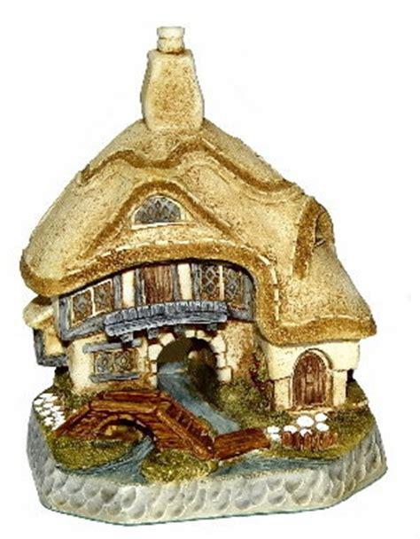 david winters cottages value david winter cottages