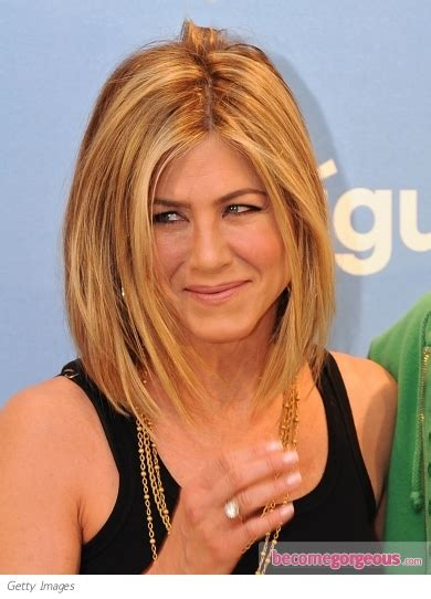 jennifer aniston new bob haircuts pictures jennifer aniston hairstyles jennifer aniston
