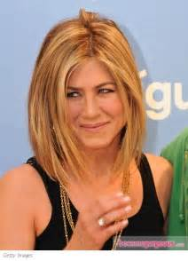 aniston hair cuts 2001 pictures jennifer aniston hairstyles jennifer aniston