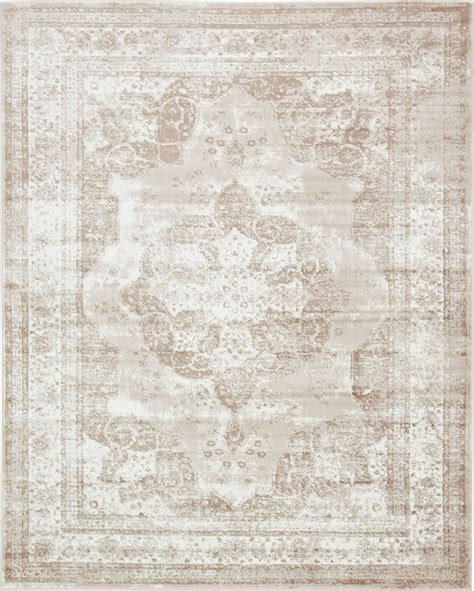 modern carpets and rugs rugs modern carpet contemporary carpets