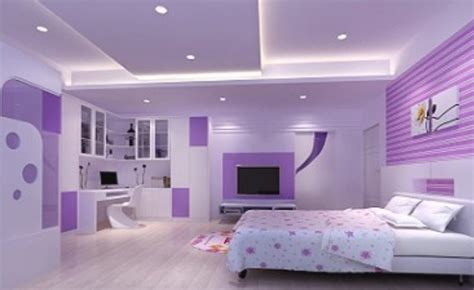 Light Colour For Bedroom Furnitureteams Com Purple Bedroom Colour Schemes Modern Design