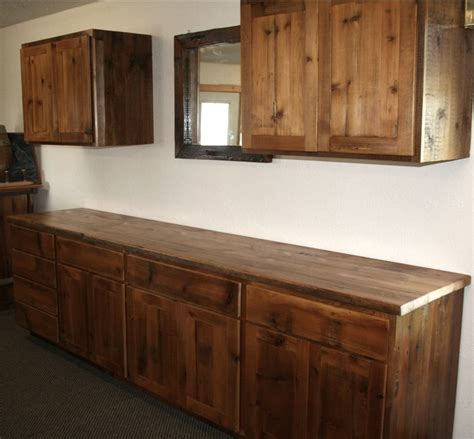 reclaimed wood kitchen cabinets for sale reclaimed barnwood kitchen cabinets barn wood furniture