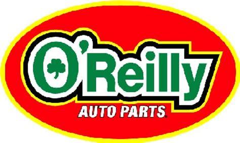 0 reily auto parts
