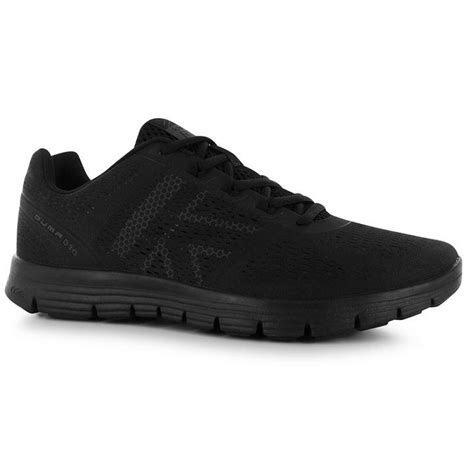 mens black sports shoes black sport shoes for www pixshark images
