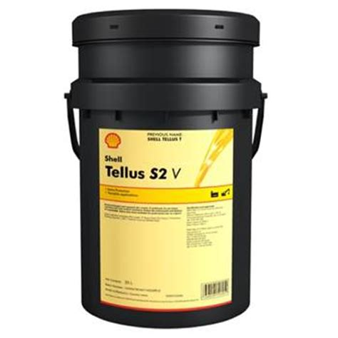 Shell Tellus S2 M 68 Shell Tellus S2 M 32 100 150 shell tellus s2 vx68 buy lubricants greases and more from smith and allan