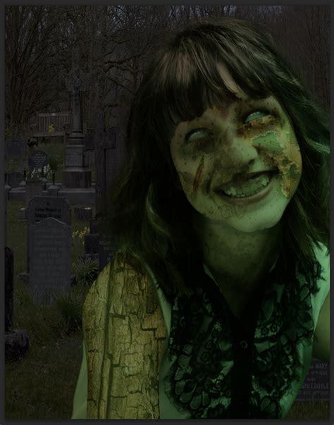 tutorial photoshop cs5 zombie turn yourself into a zombie using adobe photoshop adobe