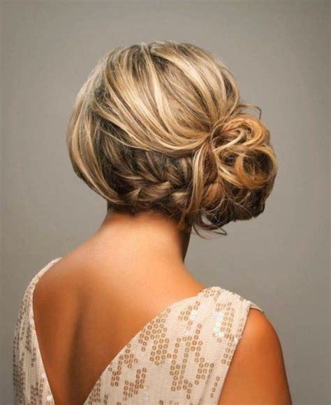 easy casual updo hairstyles 17 best ideas about easy casual updo on casual