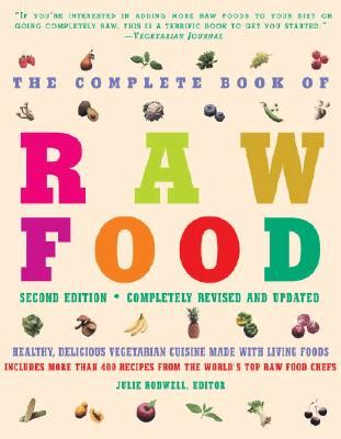 cooking without delicious delicacies for difficult diets books the complete book of food second edition healthy