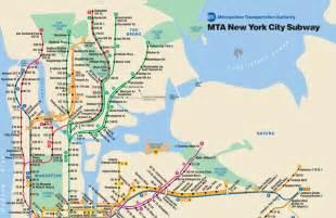 Mta Metro Map by Mta Subway Map Kids Birthday Ideas Pinterest