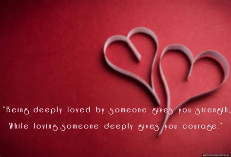 valentines day quoyes 2015 quotes day greeting wallpapers new hd