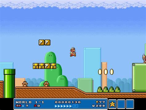 Custom Graphic Tshirt Mario Bros Warp Zone a mario bros 3 thing mario bros x forums