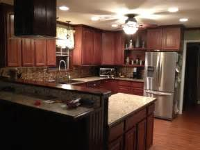Rta Kitchen Cabinet Reviews by Best Fresh Reviews For Rta Kitchen Cabinets 14103