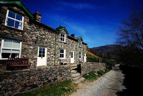lake district cottages friendly e10708 pet friendly lake district cottage 8133493