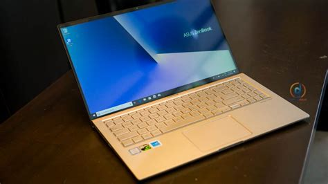 asus zenbook ux review   macbook air