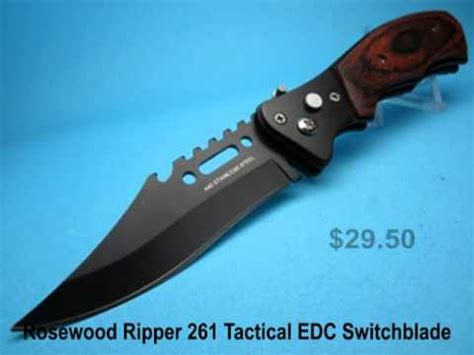 otf switchblade knives for sale otf switchblade knives for sale at myswitchblade