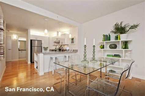Room For Rent In Fremont Ca by 8 Apartment Interiors That Will Inspire Minimalist Living