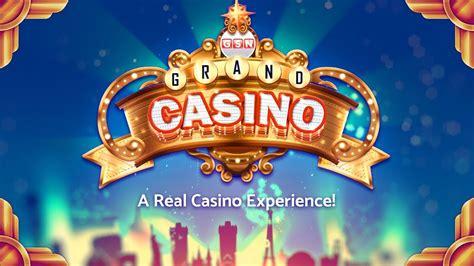 gsn grand casino  slot machine games youtube