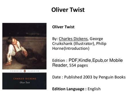 book report oliver twist oliver twist book report 28 images 28 book report of