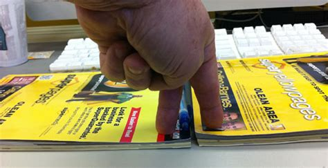 Verizon Superpages Lookup Superpages Let Your Fingers Do Less Walking